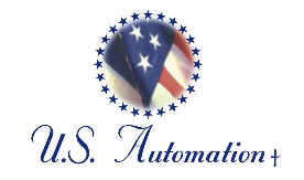 U.S. Automation, LLC Logo