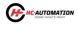 Homer City Automation, Inc Logo